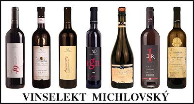 e-shop Michlovský