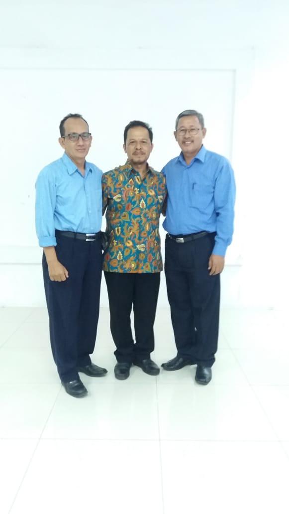third image of Powerpoint Menentukan Makna Kata Lambang Atau Simbolik with POWERPOINT MENENTUKAN MAKNA KATA LAMBANG ATAU SIMBOLIK ...