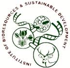 Institute of Bioresources& Sustainable Development New vacancy For–Project Assistant, Lab cum Field Assistant 2017