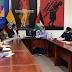 مدينة لوخا الإكوادورية تحتضن فعاليات أسبوع الصداقة مع القضية الصحراوية