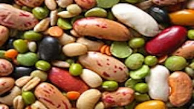 Nigeria to plant beans, others for Indian market