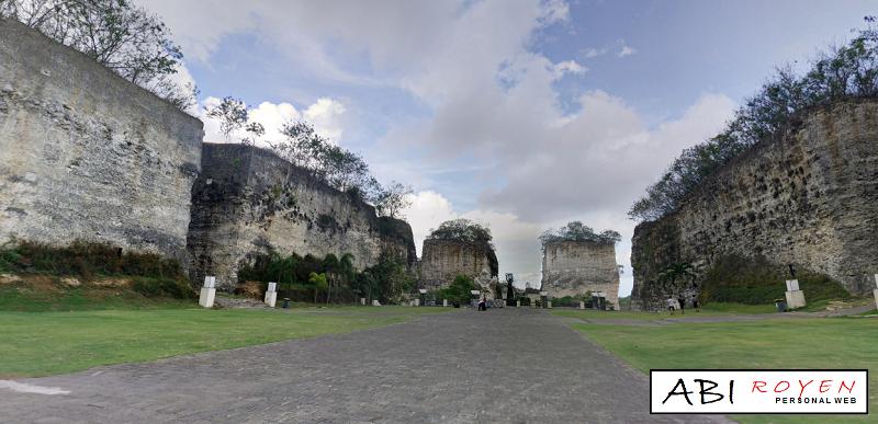 Tempat%2BWisata%2BDi%2BBali%2BPaling%2BSeru%2BGWK%2B%2528Garuda%2BWisnu%2BKencana%2529 Tempat Wisata Di Bali Paling Seru Yang Wajib Di Kunjungi