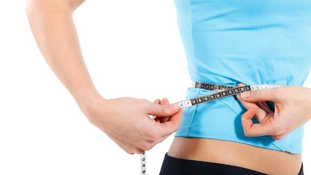 ما هو الفرق بين فقدان الدهون وخسارة الوزن