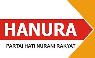 Hanura Aceh Tengah: Pilkada Aceh Harus Damai