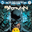 "ICYMI: ""The Button"" begins this week with Batman #21"
