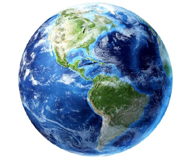 Dia 22 de abril - Dia Internacional do Planeta Terra - Instituto ...