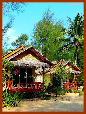 Koh Kho Khao