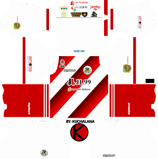 kuala-lumpur-kits-2018-%2528home%2529