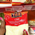 NAFDAC investigates packaged garri allegedly imported from India
