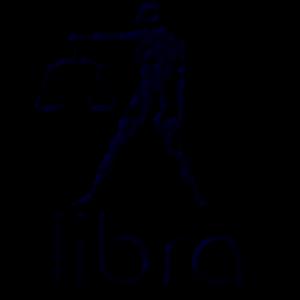 Top 10 Karakteristik Libra