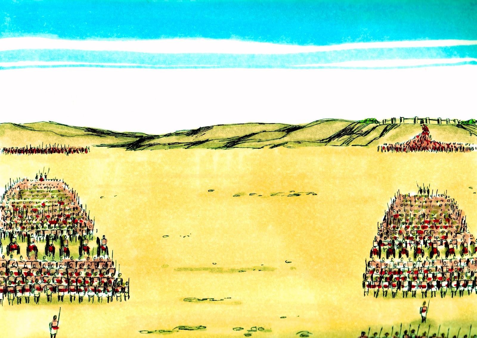 Bible Fun For Kids 10 Kings 9 Amaziah 10 Azariah Uzziah 11 Jotham
