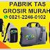 PABRIK TAS GROSIR MURAH JAKARTA