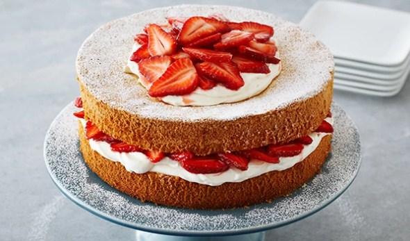 Best Ideas for Birthday Cakes