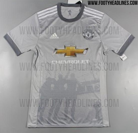 manchester-united-17-18-third-kit-3.jpg