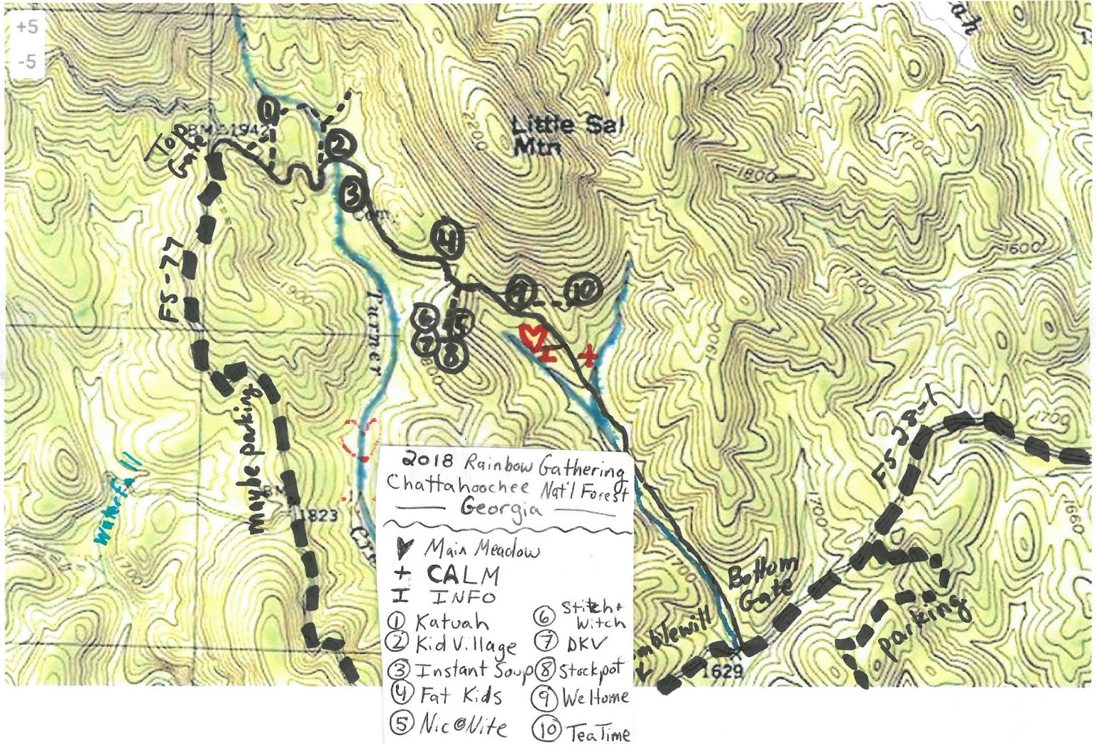 map 1 as of 6 30 click to enlarge