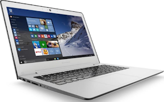 Lenovo Ideapad 500S Drivers windows 8.1 32bit, windows 8.1 64bit, windows 10 32bit and windows 10 64bit