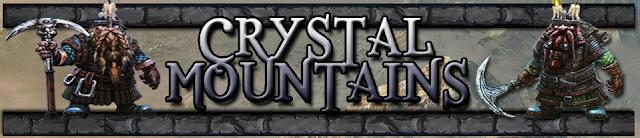 crystal-mountains-game.com mmgp