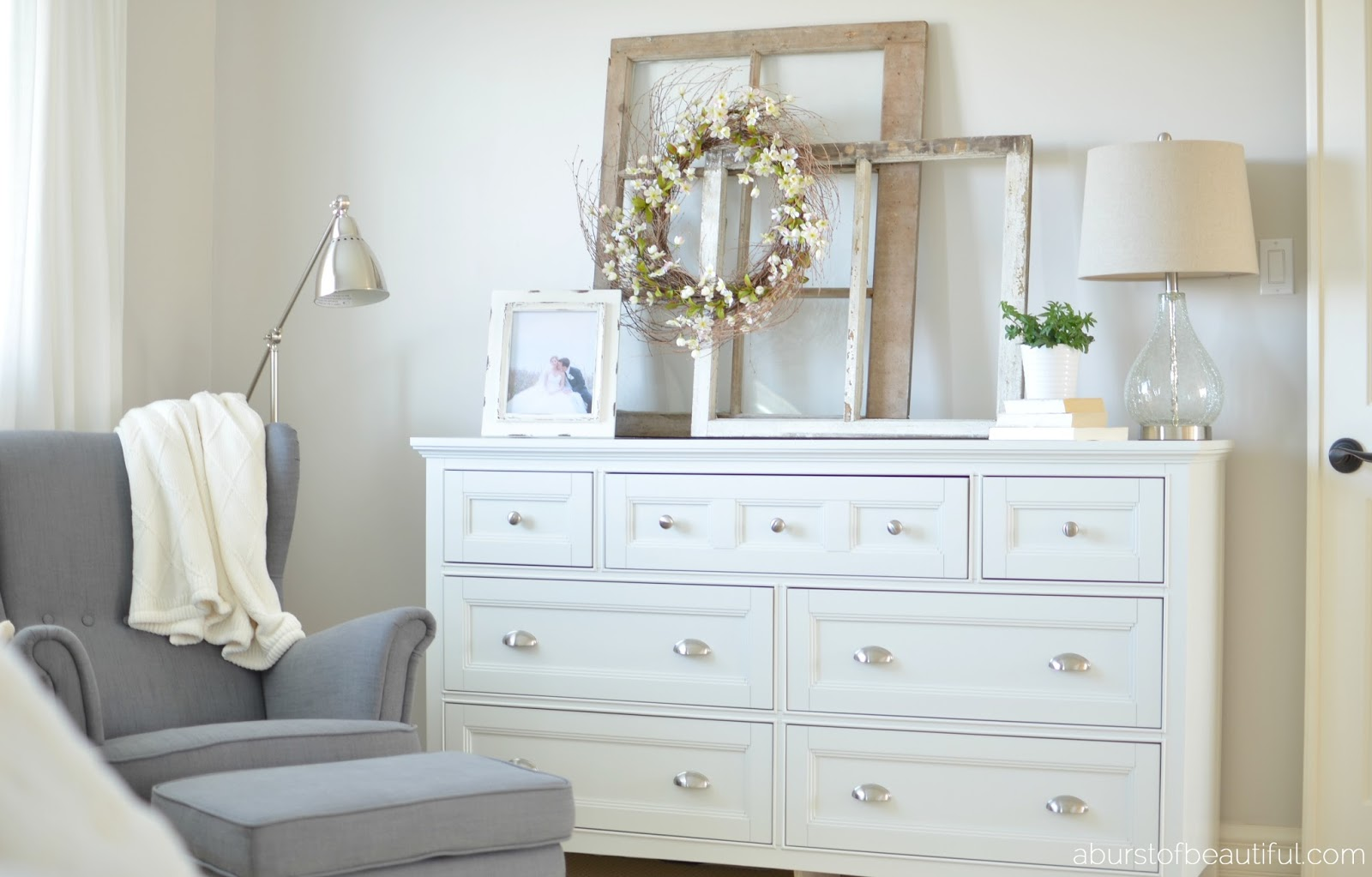 10 Beautiful Room Makeovers | Joy in Our Home