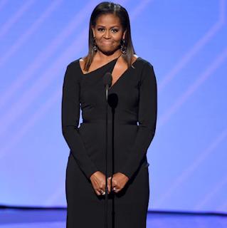 Michelle-Obama-at-2017-ESPYS
