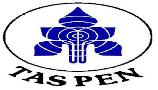 Rekrutmen pegawai PT Taspen (Persero)
