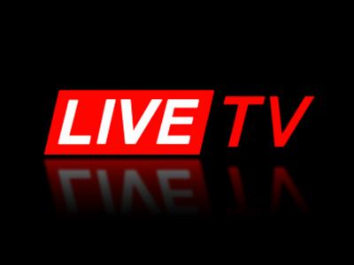 LiveTV: Canais de TV de Todo o Mundo no Android