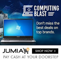 http://c.jumia.io/?a=27903&c=218&p=r&E=kkYNyk2M4sk%3d&ckmrdr=https%3A%2F%2Fwww.jumia.com.ng%2Fcomputing-blast%2F&utm_source=cake&utm_medium=affiliation&utm_campaign=27903&utm_term=