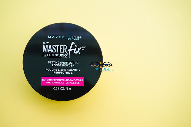 review-maybelline-master-fix-by-facestudio-setting-perfecting-loose-powder