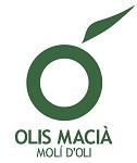Olis Maciá