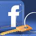 Cara Mengetahui Password Facebook Dengan Inspect Element