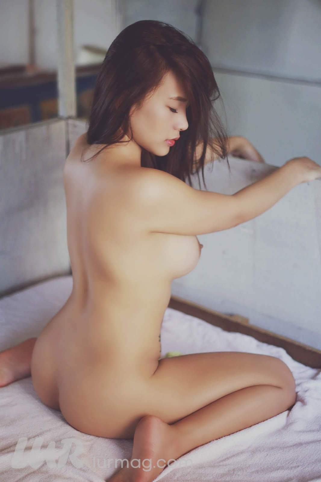 elaiza cae jayden sexy naked pics 03