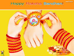 raksha bandhan greetings raksha bandhan photos of rakhi