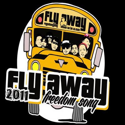 Kumpulan Lagu Full Album Fly Away Mp3 Terlengkap