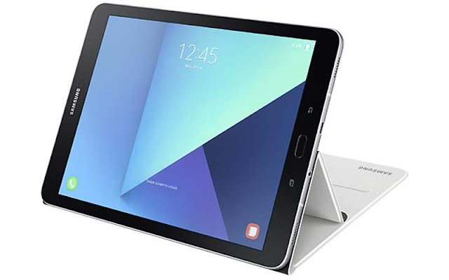 mwc-2017-galaxy-tab-3-officiels