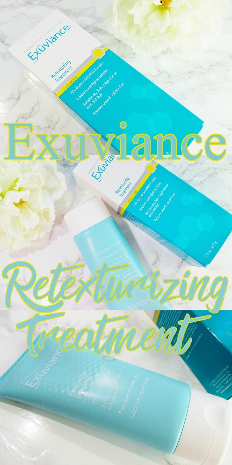 exuviance-retexturizing-treatment-3