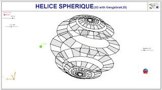 http://dmentrard.free.fr/GEOGEBRA/Maths/export4.25/helsphere.html