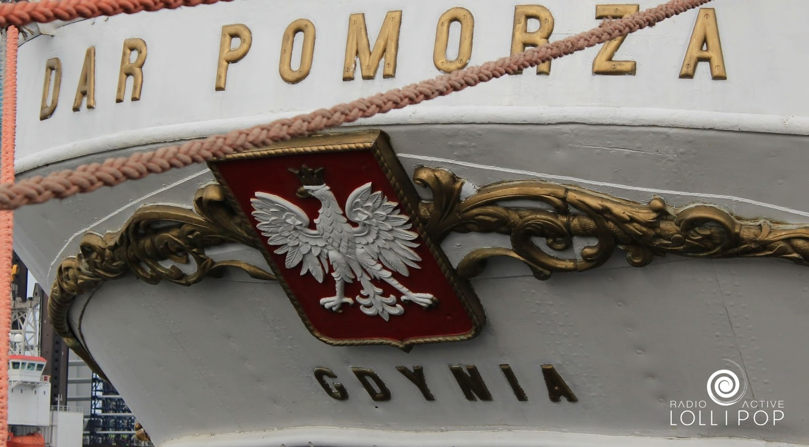 Polska. Trójmiejski cykl moim okiem - Gdynia 2013 (DUŻO ZDJĘĆ)