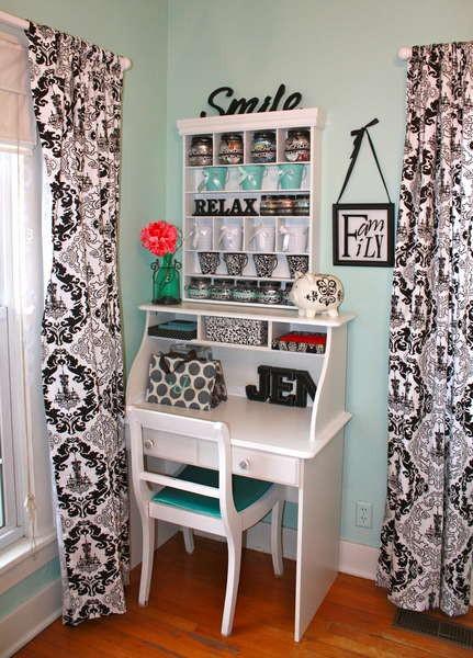 Pink Master Bedroom Ideas