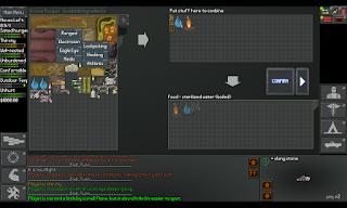 NEO Scavenger Game Mod Apk v1.2.7