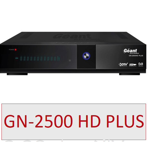 GRATUIT 2500HD TÉLÉCHARGER DEMO GEANT FLASH NEW
