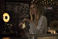 Stitchers Season 3 Emma Ishta Image 1 (8)
