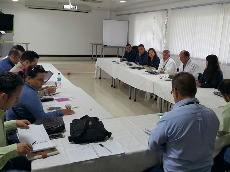 Delicado conflicto social en Orito por propuesta de rotación de trabajadores