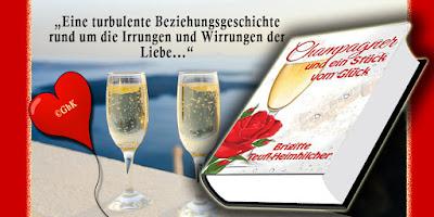 http://www.geschenkbuch-kiste.de/2016/09/05/champagner-und-ein-st%C3%BCck-vom-gl%C3%BCck/