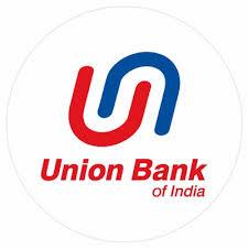 यूनियन बैंक ऑफ इंडिया में स्पेसलिस्ट ऑफिसर के विभिन्न पदों पर भर्ती की विज्ञप्ति जारी, इस लिंक से डाउनलोड करे विज्ञप्ति एवं देखे महत्वपूर्ण जानकारी
