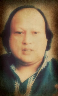 Piya Re Piya Re in Mp3 by Nusrat Fateh Ali Khan
