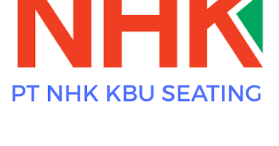 Lowongan Kerja Jobs : Operator Produksi Lulusan Min SMA SMK D3 S1 PT NHK KBU Seating Indonesia