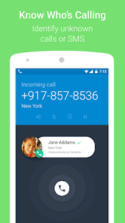 Contacts+ APK Android Application Download   The All-In-One Phone