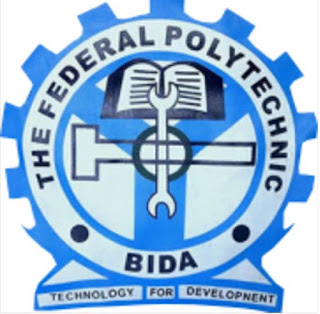 BIDAPOLY REGISTRATION PROCEDURE FOR 2017/18 SESSION FOR NEW AND RETURNING STUDENTS | fedpolybida.edu.ng/