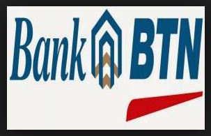 Informasi Lowongan Kerja Terbaru Bank BTN (Persero)