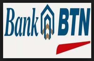 Lowongan Kerja Bank Terbaru Tingkat SMA D3 Bank BTN (Persero)