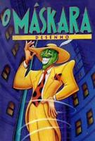 O Máskara Dublado - Episódio 21
